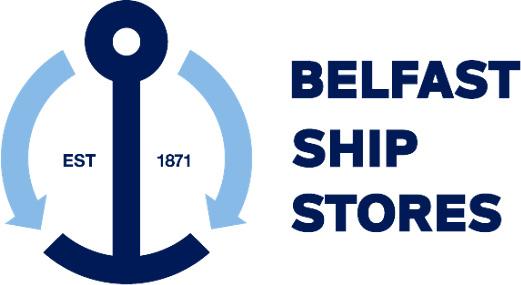 Belfast Ship Stores